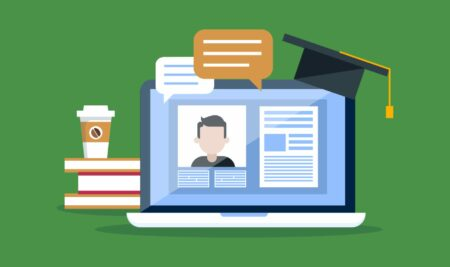 Розпочато реєстрацію випускників освітнього ступеня «Бакалавр» для проходження єдиного вступного іспиту (ЄВІ) із іноземної мови