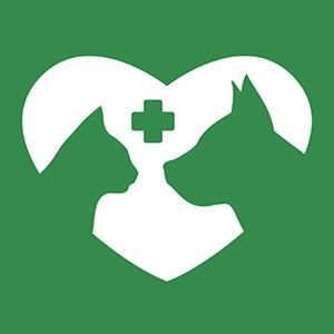 Нова спеціальність 212 «Ветеринарна гігієна, санітарія і експертиза»
