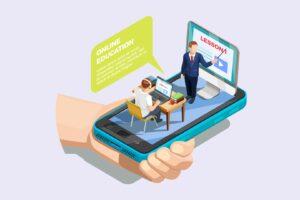 Миколаївський національний аграрний університет стає мобільнішим