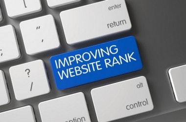 Миколаївський НАУ у першій 100 Webometrics-2019: Інтернет-рейтингу українських університетів