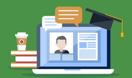 Розпочато ОНЛАЙН-реєстрацію випускників освітнього ступеня «Бакалавр» для проходження єдиного вступного іспиту (ЄВІ) із іноземної мови
