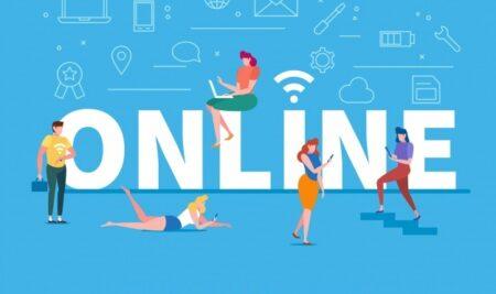Онлайн-консультація